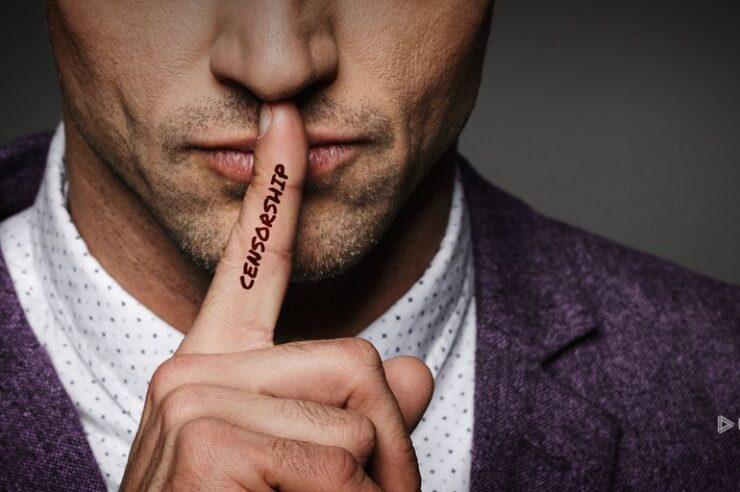 Aragon Leaves Medium Amid Growing National Debate Over Platform Based Censorship 08 10 2018