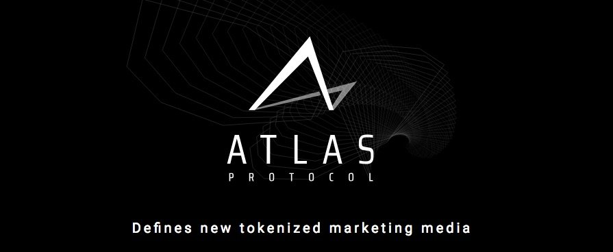 Atlas Protocol (ATP), a blockchain-startup founded by ex-Google employees, which is working towards changing the dynamics of the online marketing industry, has received multi-million-dollar funding in a seed round led by SoftBank China Venture Capital(SBCVC).