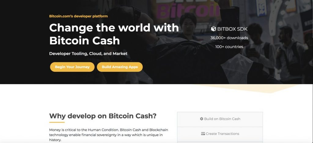 Bitcoin's Return to Innovation: Changing the World Through Peer-to-Peer Electronic Cash