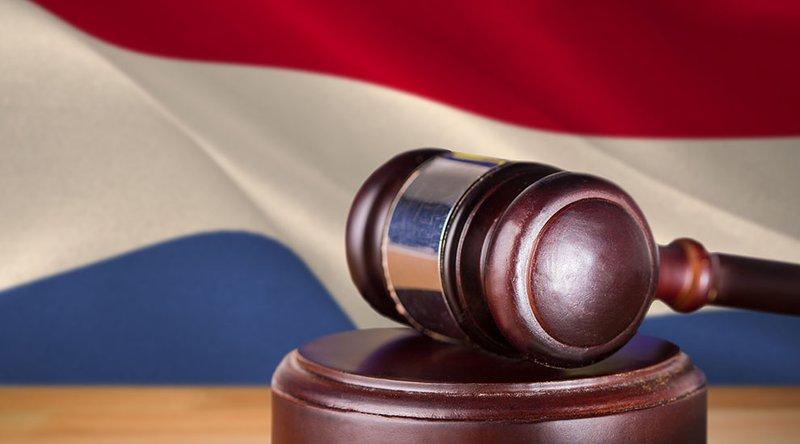 Dutch lawsuit.width 800