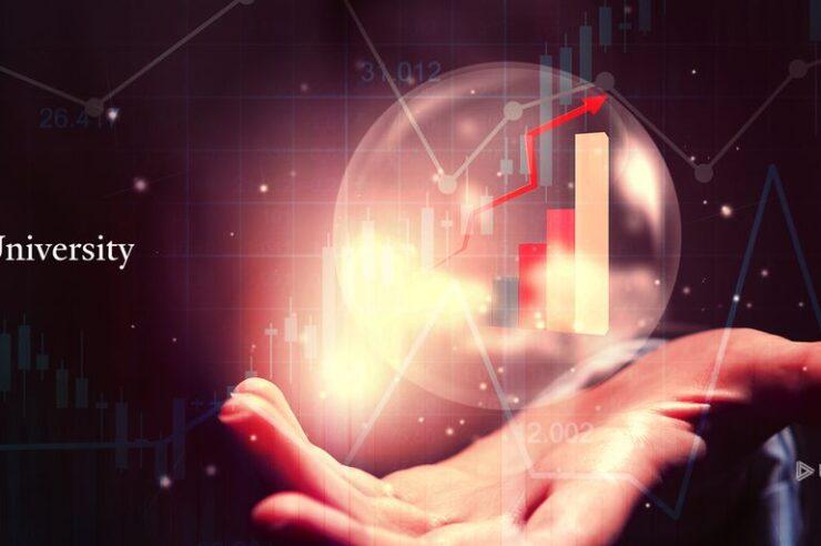 Factors To Predict Crypto Price Changes 08 10 2018
