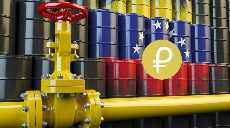 PetroCoin.width 800