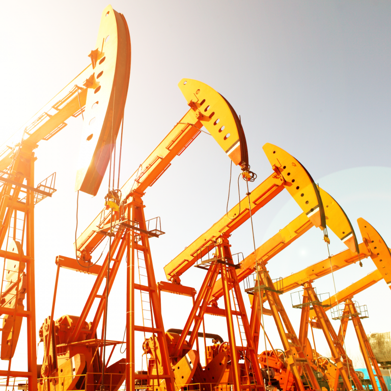 SEC Fines and Permanently Bars Founder of Fraudulent Oil Exploration Token 1