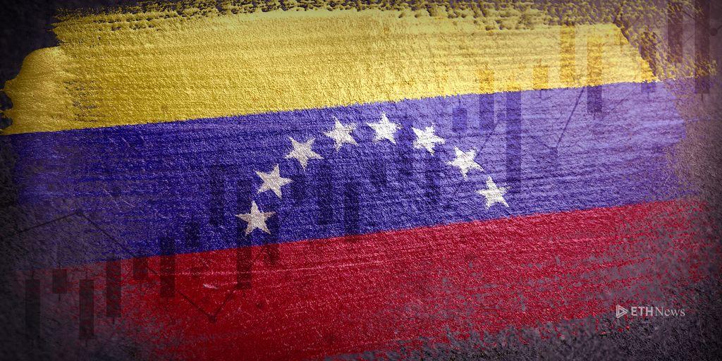 Venezuelas Economic Chaos Continues 08 24 2018