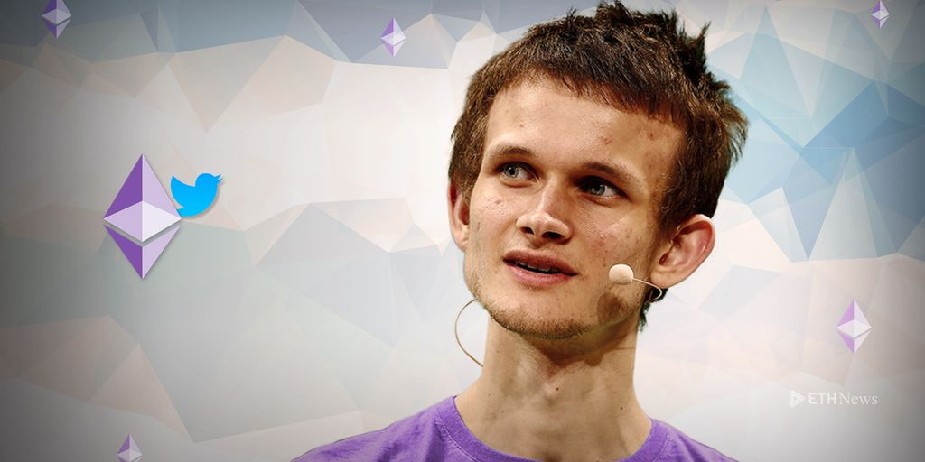 Vitalik Clears Up Confusion Around Casper 08 16 2018