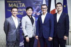The Daily: Binance Launches in Liechtenstein, ZB.com Opens Office in Malta