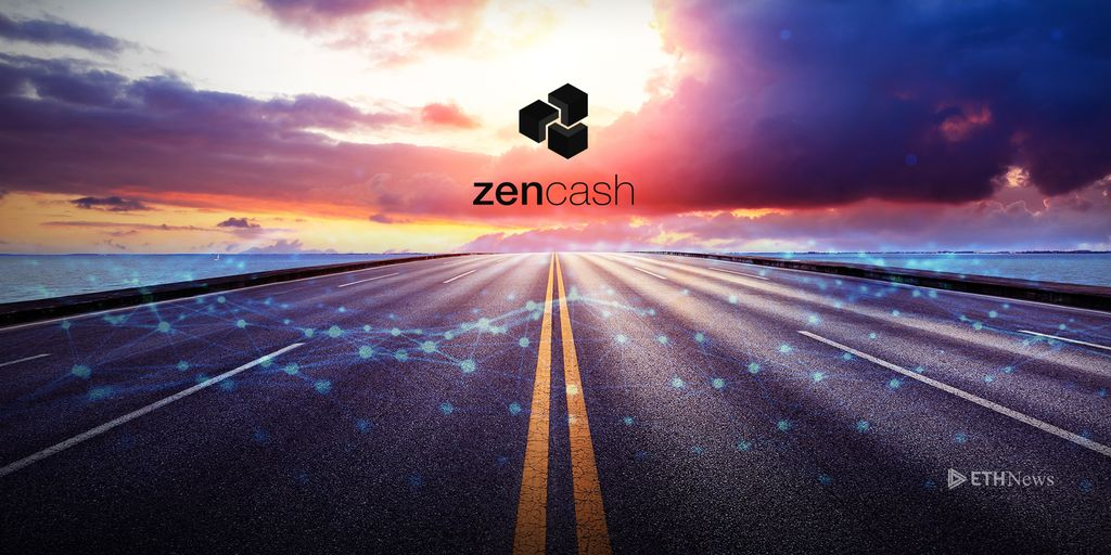 ZenCash Looks To The Horizen For Privacy Development 08 23 2018