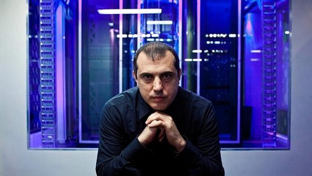 Bitcoin ETFs are a Terrible Idea: Andreas Antonopoulos