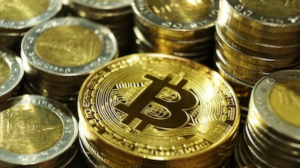 High-Profile Thai Crypto Case: Bitcoiner Lost 5,500+ BTC - Ringleader Fled to US
