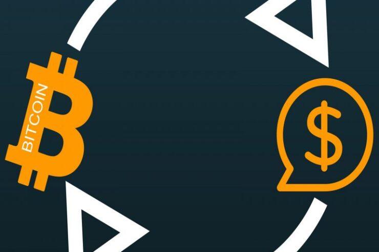 bitcoin 3263691 1600 768x768