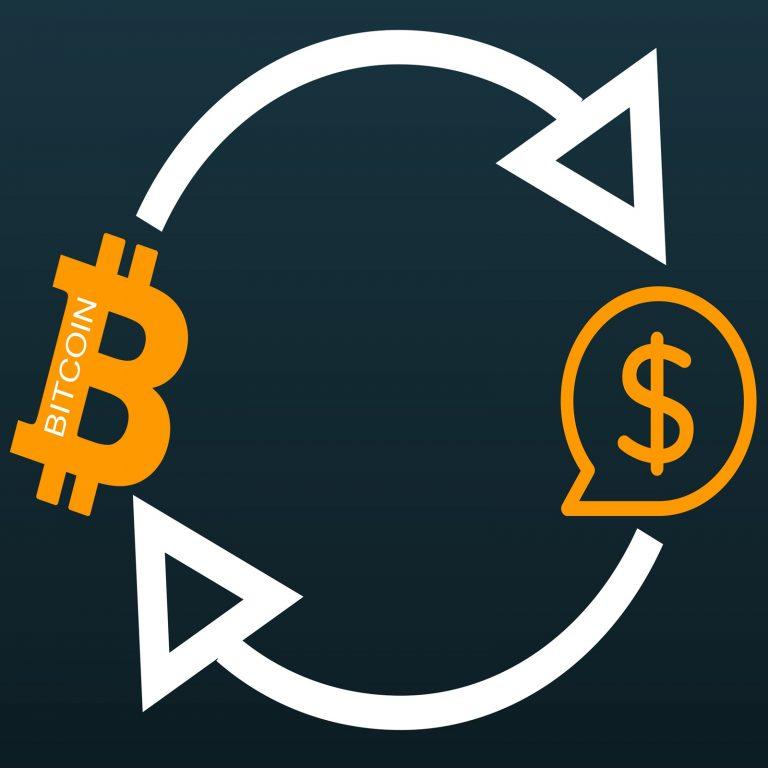 bitcoin 3263691 1600