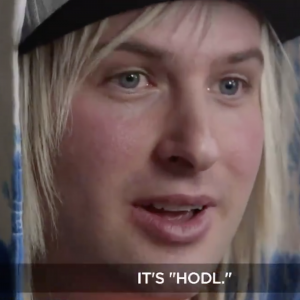 New CNBC Documentary Explores the Cultism of Bitcoin