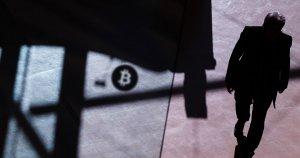 bitmain ipo fraud social
