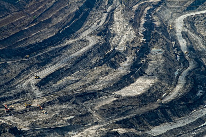 coal.width 800