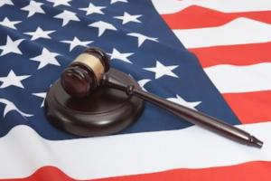Prolific Bitcoin Dealer 'Blew a Giant Hole' Through US Legal Framework