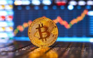 Pantera Capital Already Raises Over $70 Million for Its Third Crypto Fund