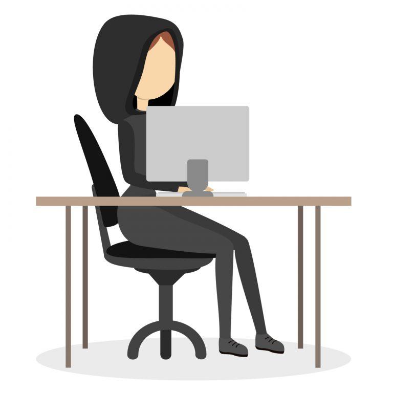 female mentorship program