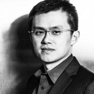 Exchanges Round-Up: Chinese Court Backs Coinnice Repatriation, CZ Demos Binance DEX