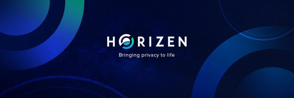 The Daily: Proxy Bitcoin, Simjacking, and Zencash Becomes Horizen