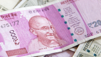 india stablecoins 768x768