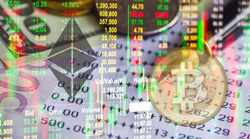 markets v exchanges.width 800