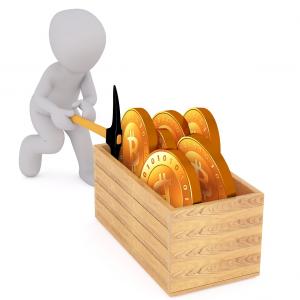 Vietnamese Stop Importing Bitcoin Mining Rigs as Import Ban Looms