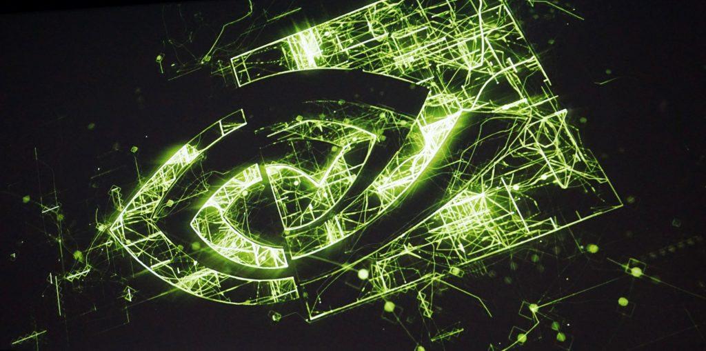 GPU Manufacturing Giant Nvidia Leaves Crypto Mining