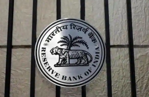 Reserve Bank of India Anticipates Shift to P2P Crypto Trading