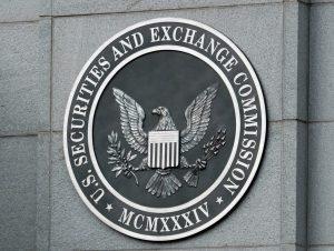 SEC Wants Second Look at Nine Bitcoin ETFs