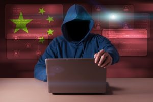 Three Hackers Held in China Over $87 million Crypto Theft
