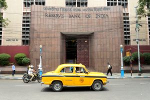 Reserve Bank of India Forms Unit on Cryptocurrencies, Blockchain, AI