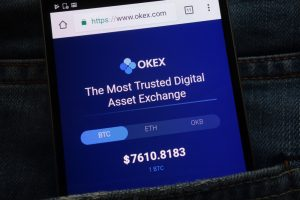 Crypto Exchange Okex Introduces Stricter KYC Rules