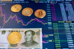 Chinese Courts Face Hundreds of Crypto Cases, Struggle with Rulings