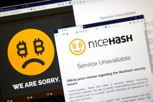 Nicehash Returns 60% of Coins Stolen in the Hack