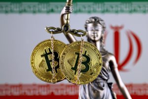 Iran Expected to Lift Cryptocurrency Ban in September