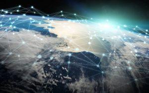 Binance, Okex, Huobi and Upbit Among Investors in New Stablecoin, Terra