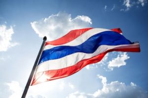 Bank of Thailand Developing Central Bank Digital Currency