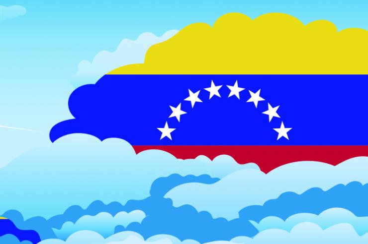 venezuela banner 768x768