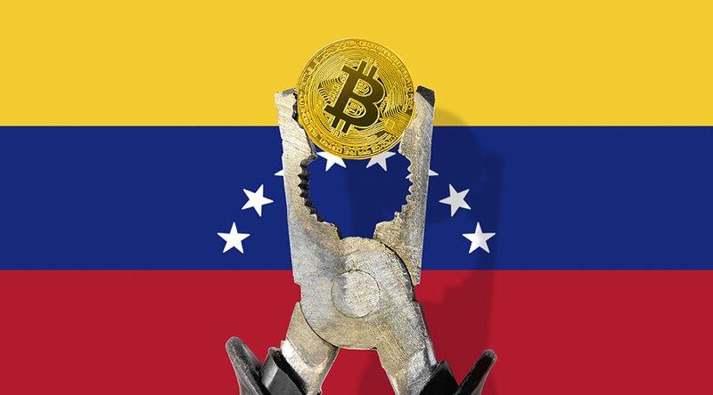 venezuela banknote.width 800