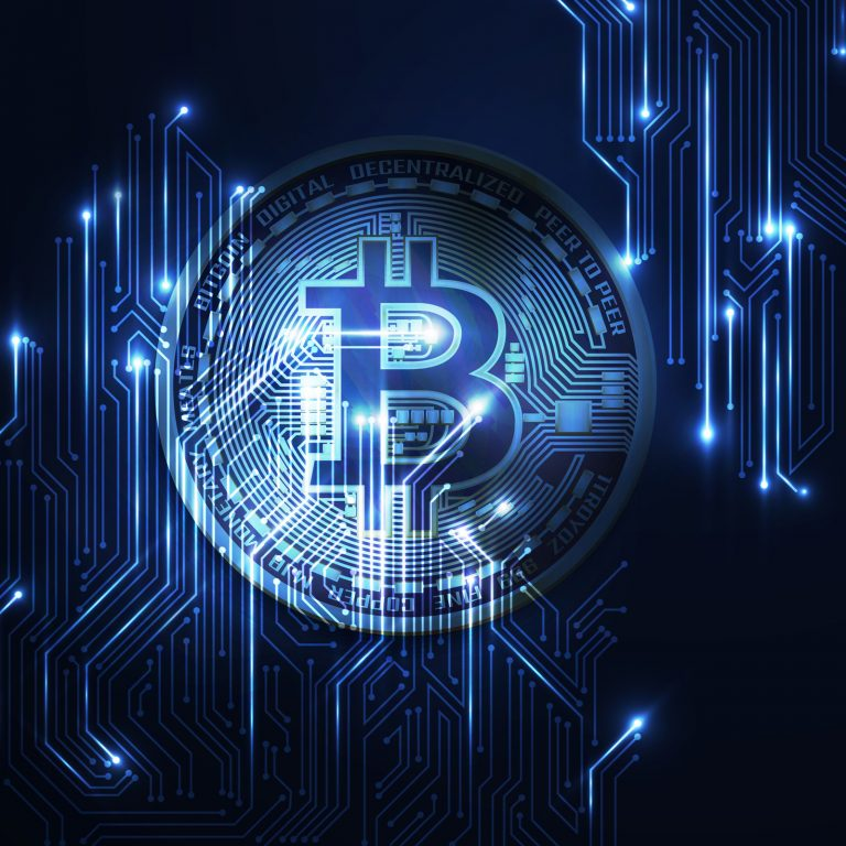Two Exchanges Publish Contingency Plans for November BCH Fork 5