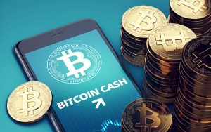 Abra App Launches Support for Bitcoin Cash Deposits and Withdrawals