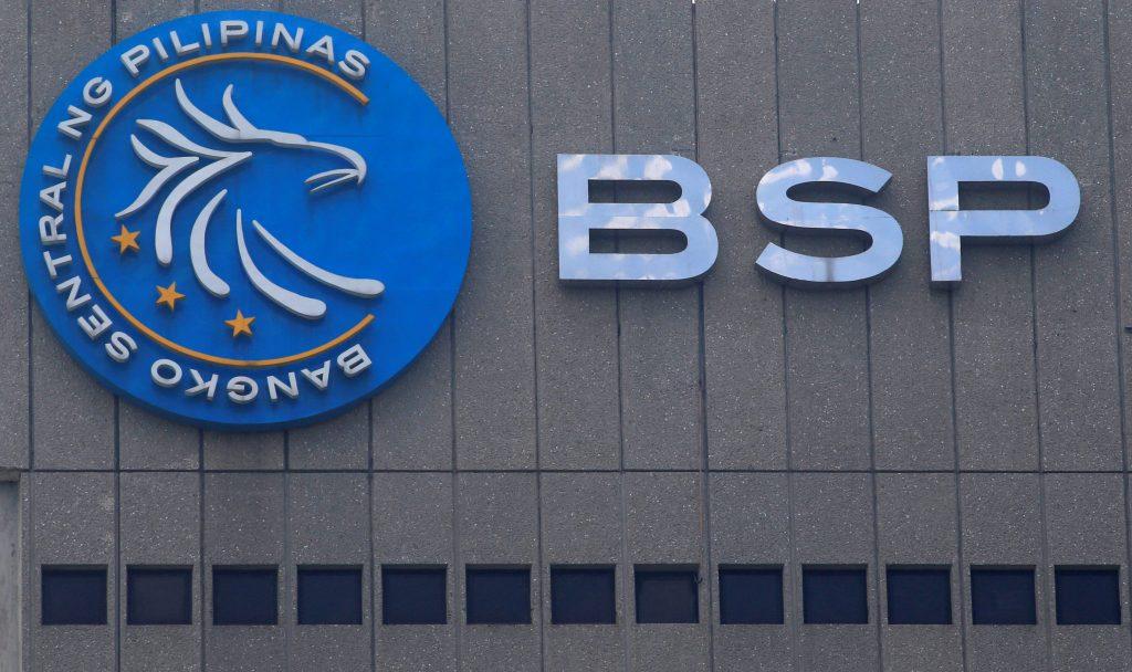 Philippines Okays Crypto Exchange Especially for Filipinos