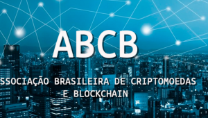 Brazil's Biggest Banks Under Investigation For Monopoly In Cryptocurrency Trade