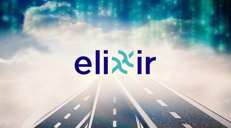 Elixxir.width 800