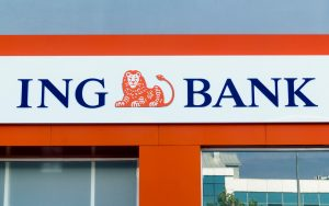 Public Anger Forces Bank CFO to Quit Over Huge Money Laundering Affair