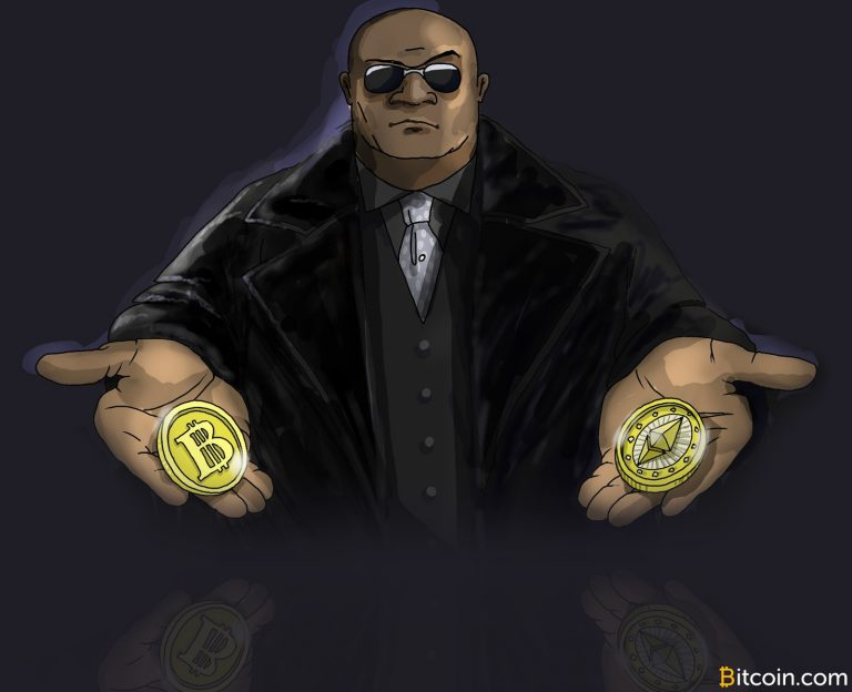 Matrix image V2