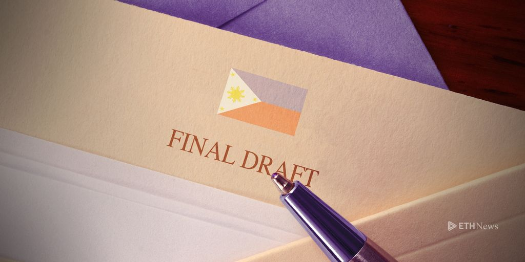 Philippine Regulators Will Soon Publish Final ICO Draft Exchange Rules 09 04 2018