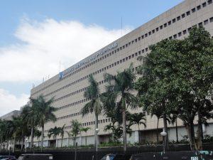 Philippine SEC to Publish Draft Crypto Exchange Regulations Next Week