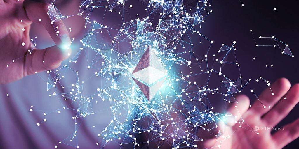 Push For More Universal Testnet In Ethereum Community 09 13 2018