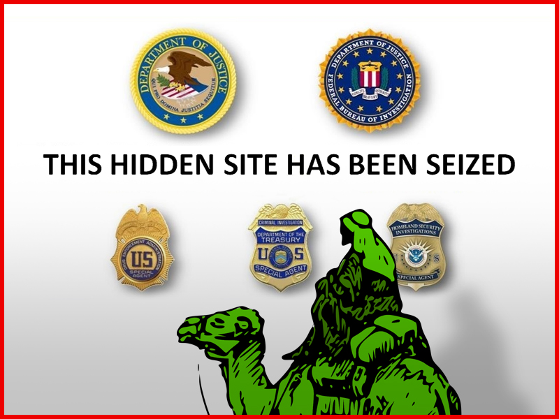The infamous Silk Road marketplace, commonly associated with drug sales, accepted Bitcoin for transactions.